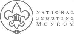 The National Scouting Museum